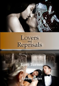 Lovers and Reprisals