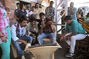 Ee Varsham Sakshiga Working stills-thumbnail-3