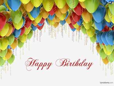 Happy Birthday | Happy Birthday Message | Happy Birthday Greetings