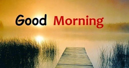 Good Morning New Love Wallpaper : Have a good day-Good morning-New day-wallpaper Love, Romance & Feelings Quotes Pics Pictures ...