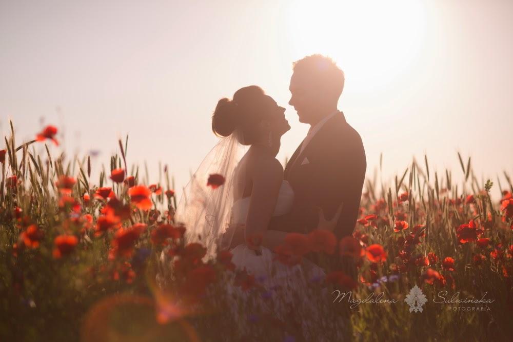 zdjęcia ślubne Olsztyn