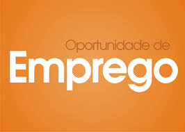 133 vagas de empregos são oferecidas pelo Sine Campina nesta terça (12)