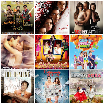 filipino movie gallery post pornichet racingjunk