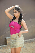 Pooja Sri Glam pics at Weekend Love pm-thumbnail-8