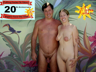 Sentin mature wife sex pics