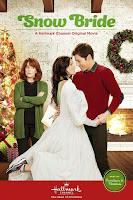 Snow Bride (Una novia en la nieve) (2013)