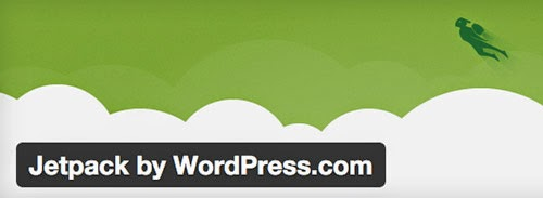 Jetpack by WordPress.com