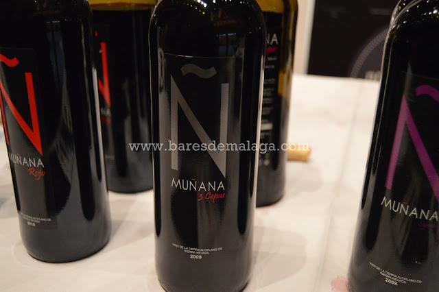 muñana-vinos-bares-malaga