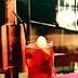 Frissítően finom italok alkoholmentesen