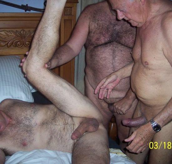 порно фото гей старые