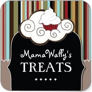Mama Wally's Treats