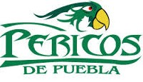 Puebla Pericos