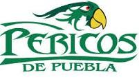 Puebla Pericos