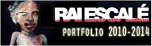 Go to 2010-2014 Portfolio