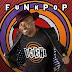 Buchecha Cd Funk Pop 2016