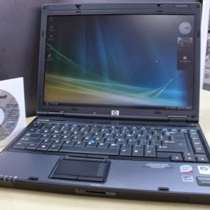 Used laptop prices in sagodha