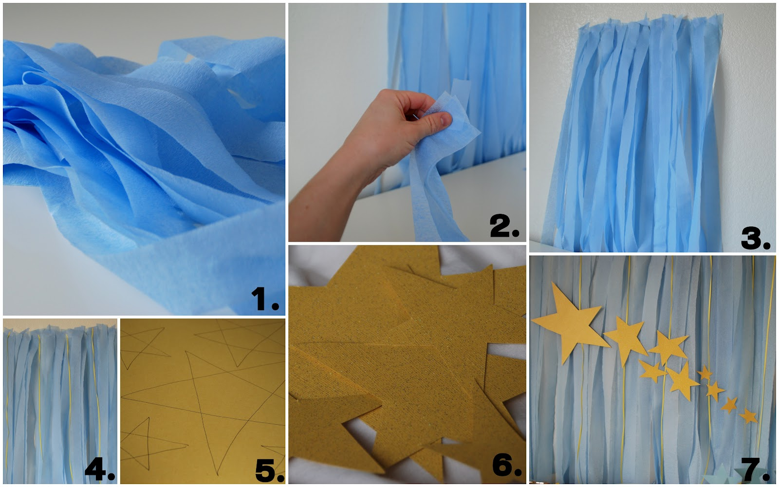 best ideas about baby shower backdrop on pinterest baby boy shower