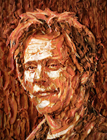 http://www.foodiggity.com/bacon-kevin-bacon/