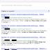 Miles de páginas infectadas por una Inyección SQL