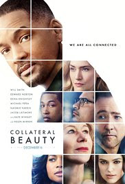 Collateral Beauty (2016) TS