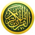 download free app  Quran