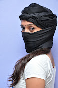 Priyanka Pallavi face covered Photos-thumbnail-16