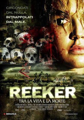 http://3.bp.blogspot.com/-aVPjtw8wV2M/VGwfUI4zUwI/AAAAAAAADik/acuMRn_kuho/s420/Reeker%2B2005.jpg