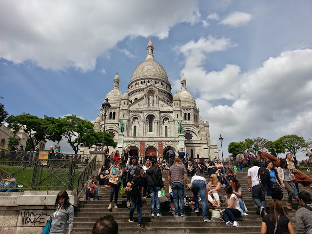 sacre-coeur-paris-france-dreamersride