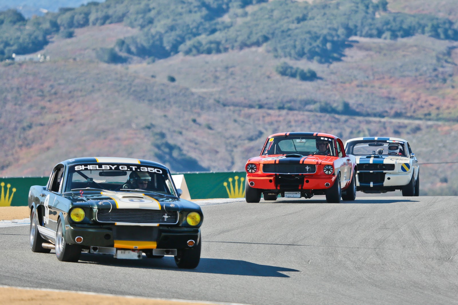 Motorsports Journal: Motorsport News, e-Media Headline News