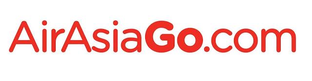 AirAsiaGo Removing Flight Booking Fees