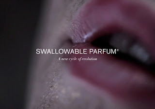 swallowable_perfume