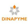 DINAPYME