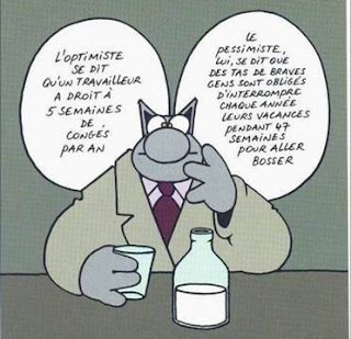 geluck chat emploi humour