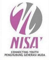 Nisa' Malaysia