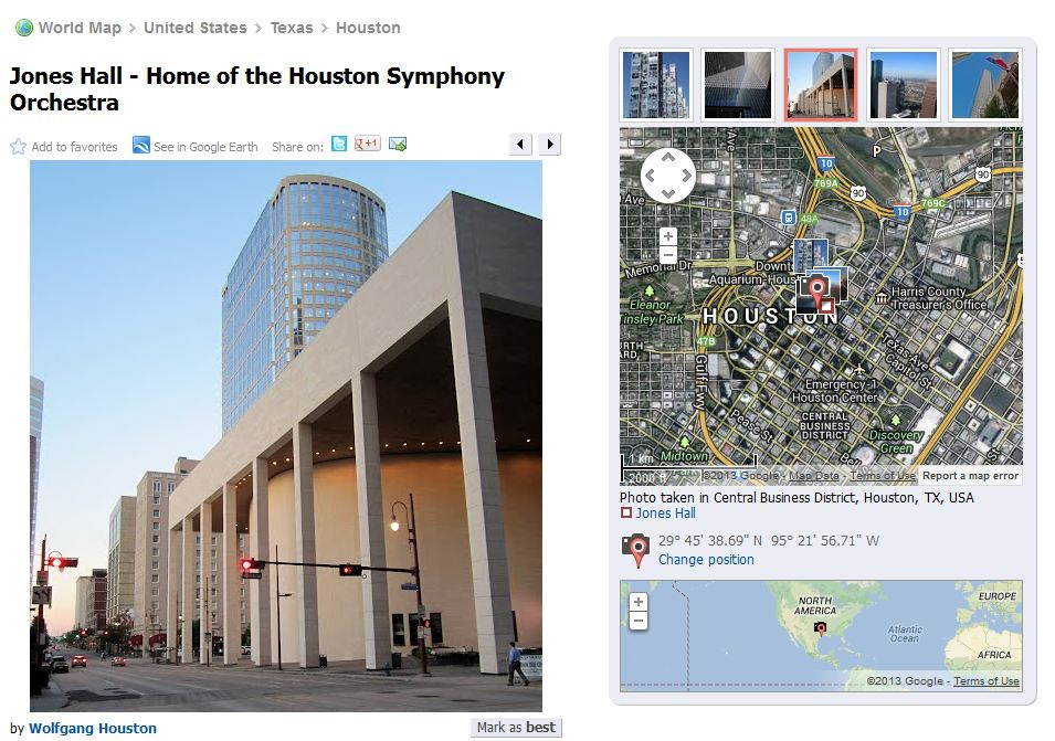 Houston Symphony Event Tickets. There is no need to wait in line at the venue box office to attend the Houston Symphony event when you can get the greatest seats available in the house with BoxOffice-Center. With you in mind, we have made it easy for you to find your seats with a very easy to use and interactive seating chart.