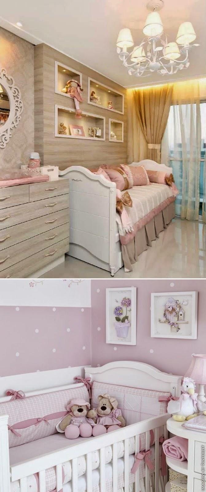 Blog da Jana, Joinville, Blog de acessórios, decoração, menina, baby, decor, Quarto de menina
