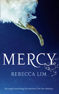 Mercy: review