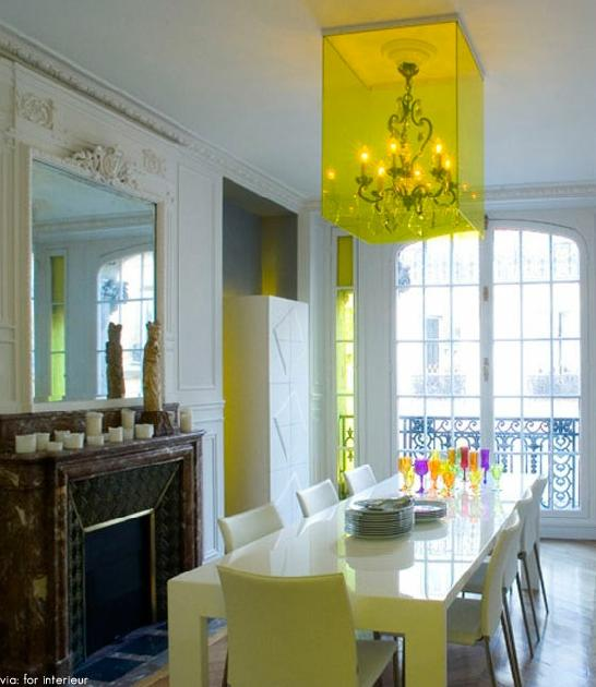 blog.oanasinga.com-interior-design-photos-eclectic-classic-contemporary-dining-room