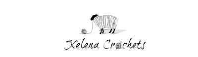 Xelena crochets