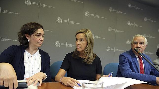 Turismo de salud en España y ébola
