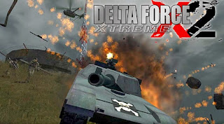 Download delta force xtreme 2 highly compressed