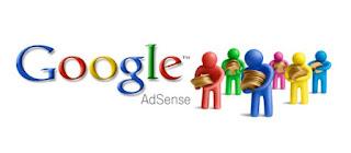 Top 10 Alternatif Google Adsense Terbaik Tahun 2015 Top Rangking 10