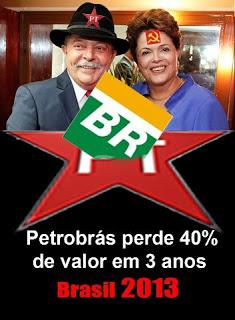 http://3.bp.blogspot.com/-aVbPZP2gASE/US5ZimT5pKI/AAAAAAAADM0/OAG2MZyi_NM/s1600/pt+destruiu+Petrobras.jpg