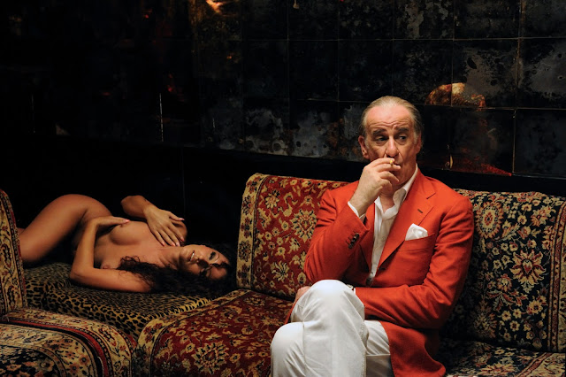la-grande-bellezza-sorrentino-trailer-cast-trama