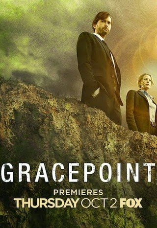 Ver Gracepoint 1x05