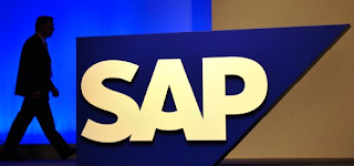 SAP Java Jobs in Bangalore 2013 For Software Engineer 2013