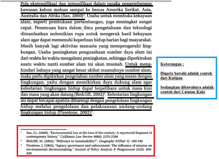 "pengertian essay bahasa indonesia 1pengertian essay   semakin sering seseorang menulis essay, semakin mudah gaya bahasa orang tersebut dikenali  topik tentang ""indonesia"" adalah satu ."