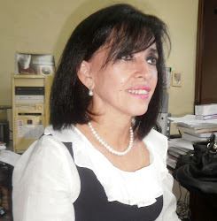 """Dra Stela Benitez Leites:""""Malformaciones congénitas asociadas a agrotóxicos"""""""