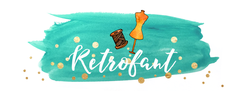 Retrofant