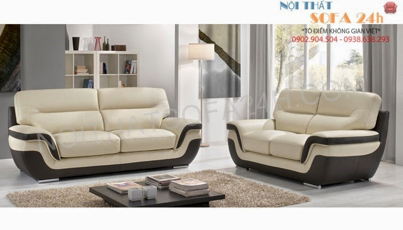 Sofa băng dài D081